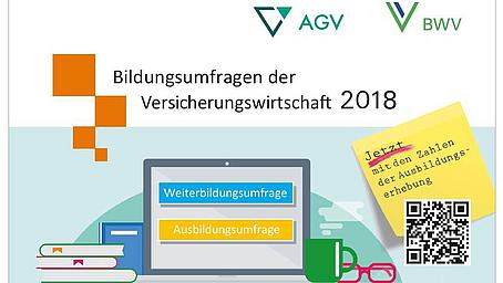 Ausbildungsumfrage 2018 online: Bachelor und Kanban locken Azubis